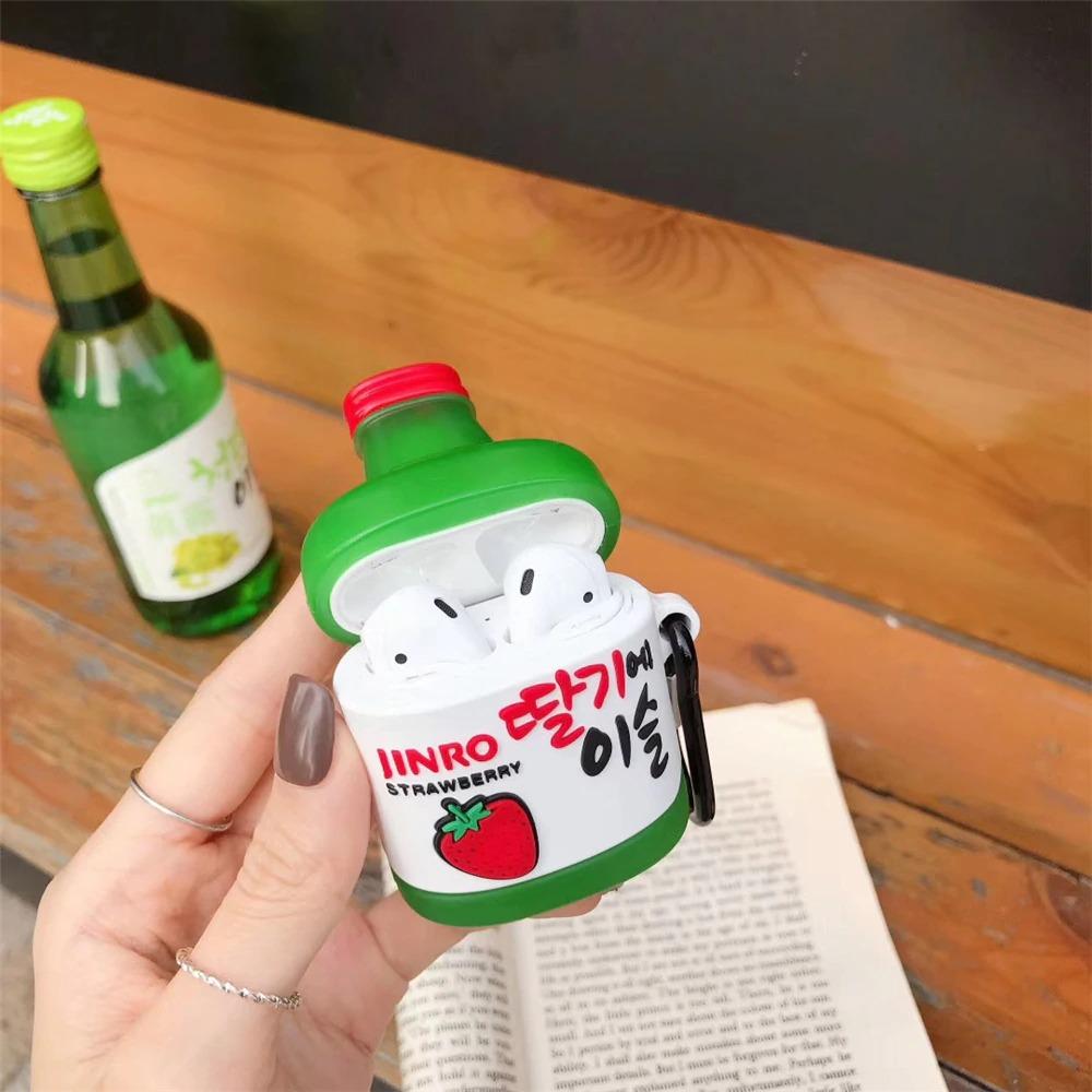 ot-korean-soju-strawberry-jinro-wireles_description-3