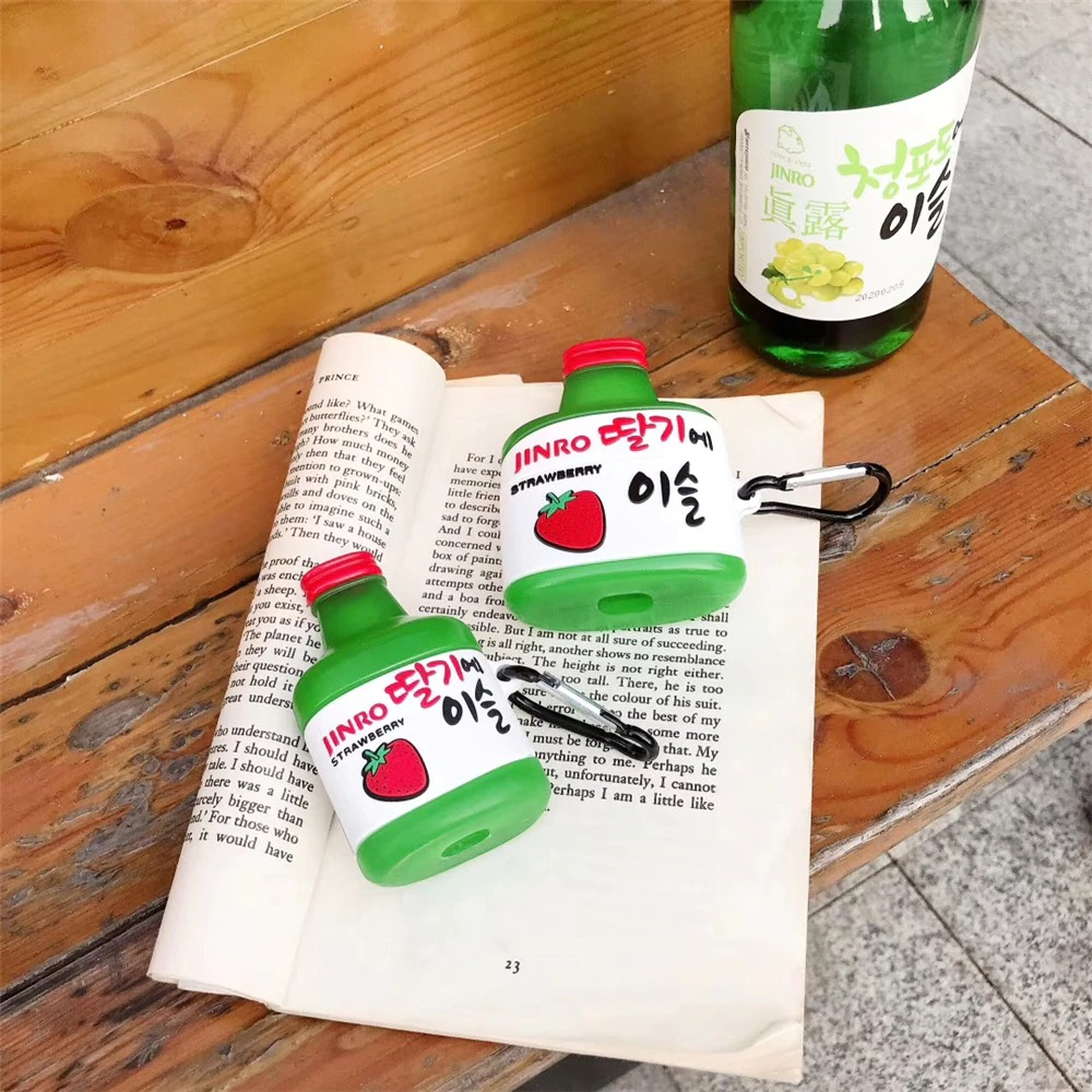 ot-korean-soju-strawberry-jinro-wireles_description-4