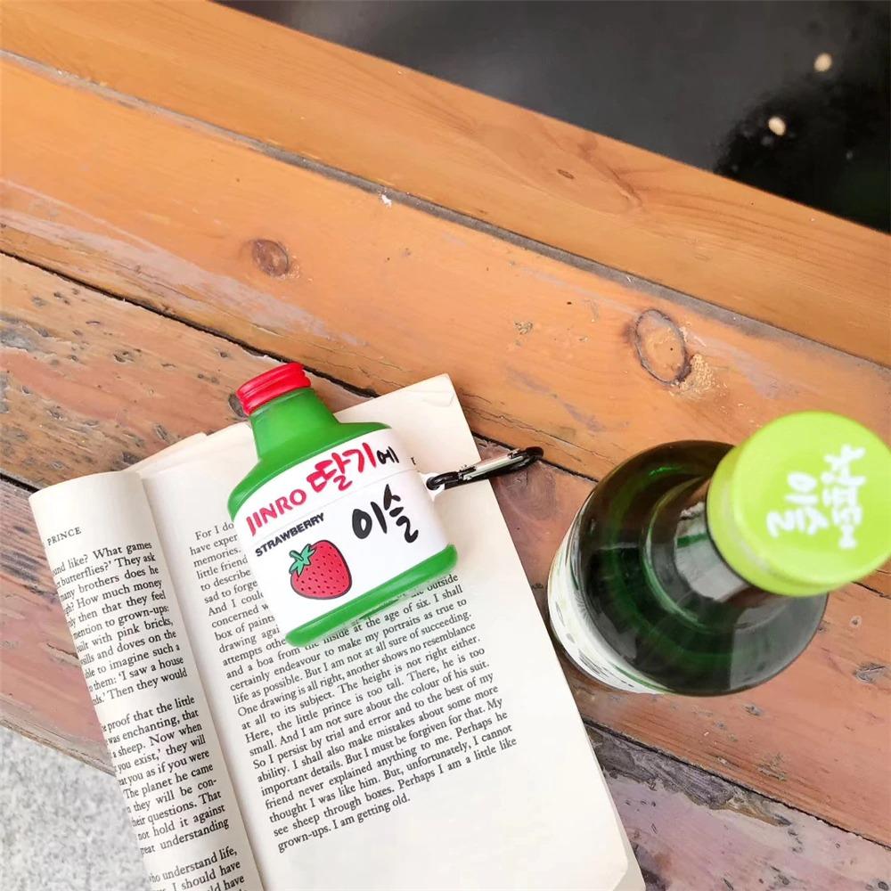ot-korean-soju-strawberry-jinro-wireles_description-5