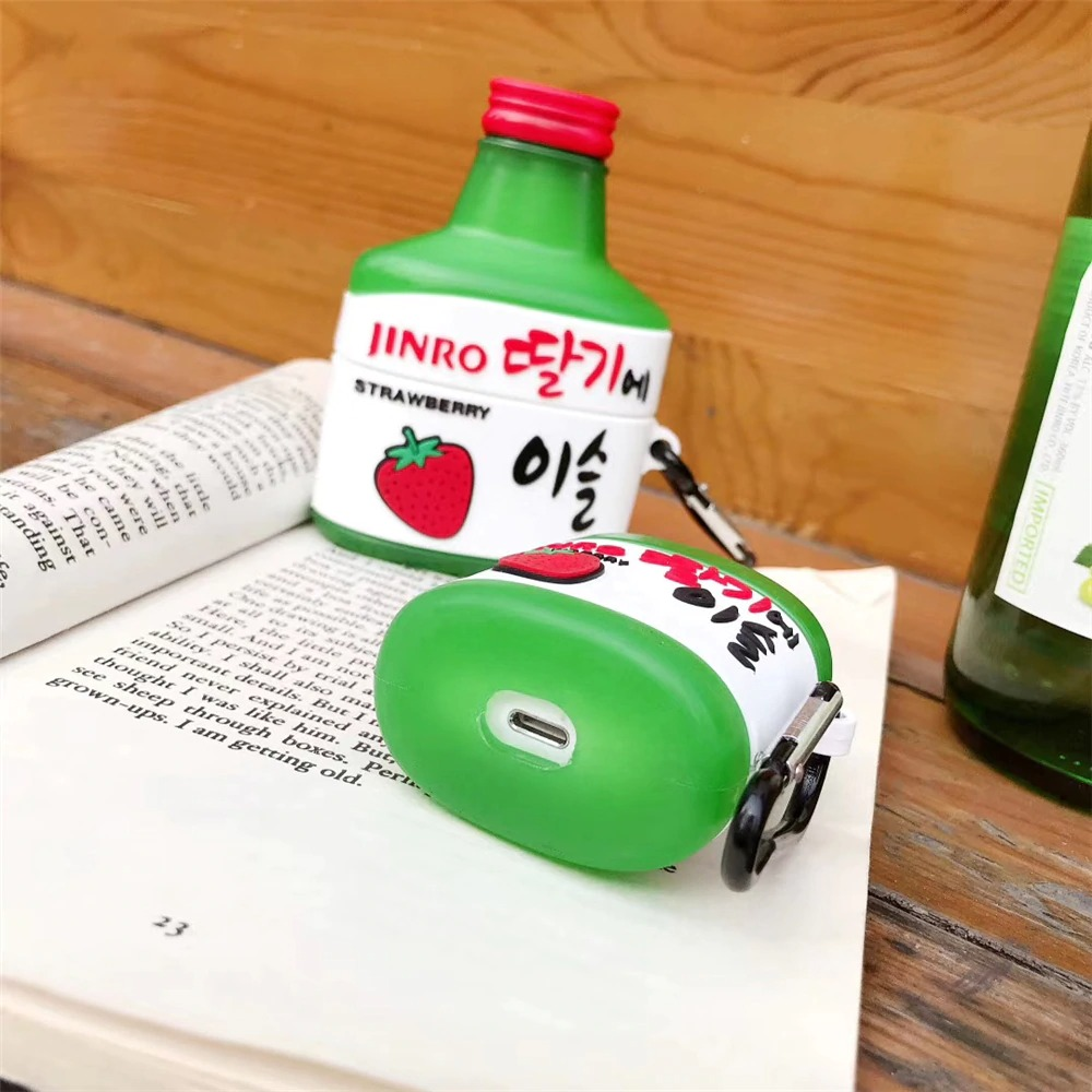 ot-korean-soju-strawberry-jinro-wireles_description-6