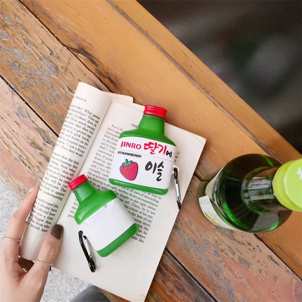 ot-korean-soju-strawberry-jinro-wireles_description-7