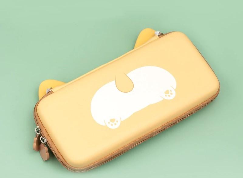 shiba-inu-switch-storage-bag-silicone-ea_description-0