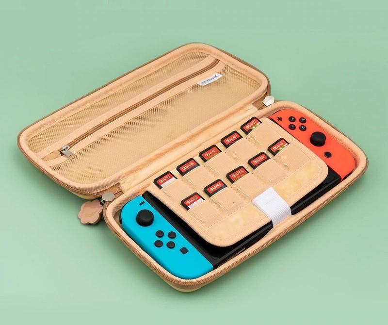 shiba-inu-switch-storage-bag-silicone-ea_description-44