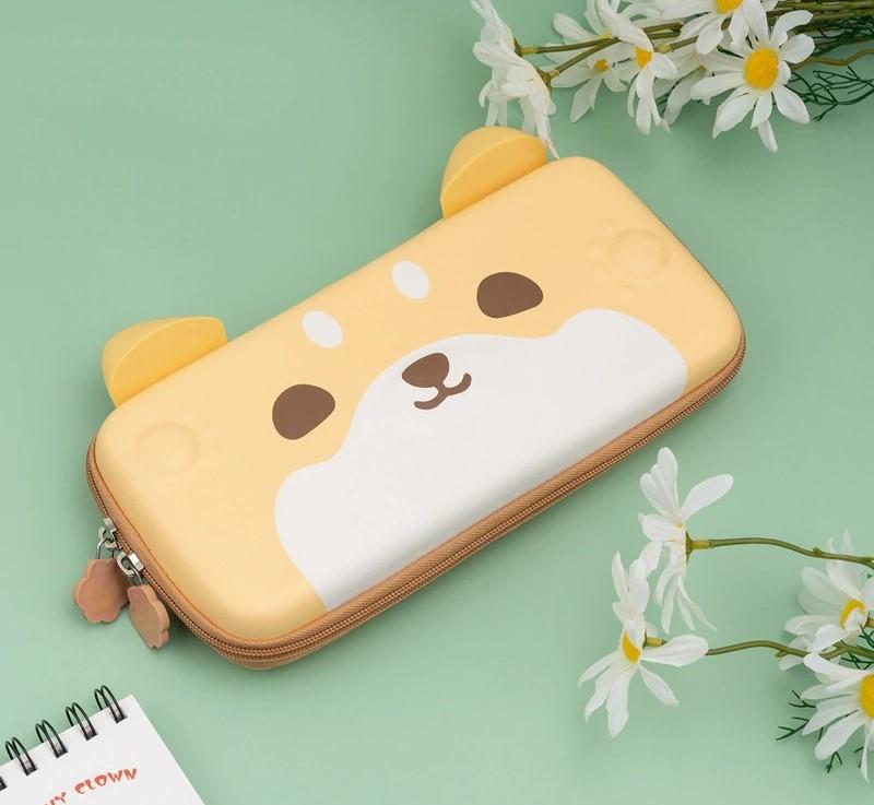 shiba-inu-switch-storage-bag-silicone-ea_description-8