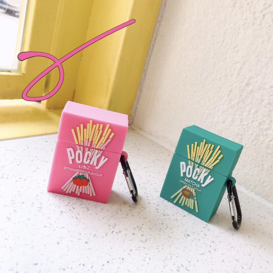 trawberry-glico-pocky-cookies-wireless_description-2