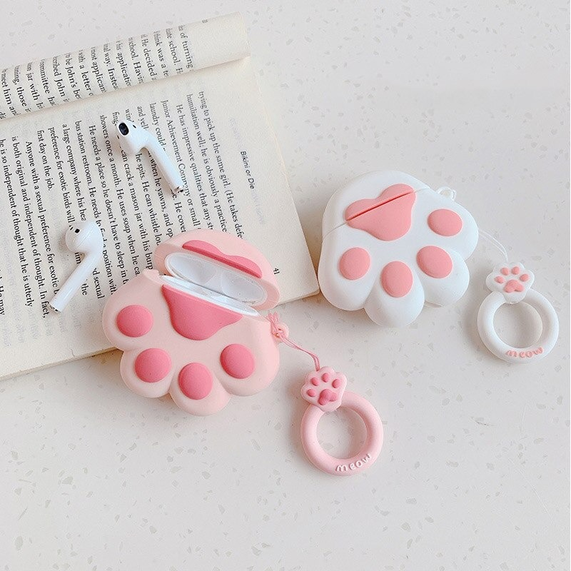 ute-earphone-case-for-airpods-case-blue_main-3
