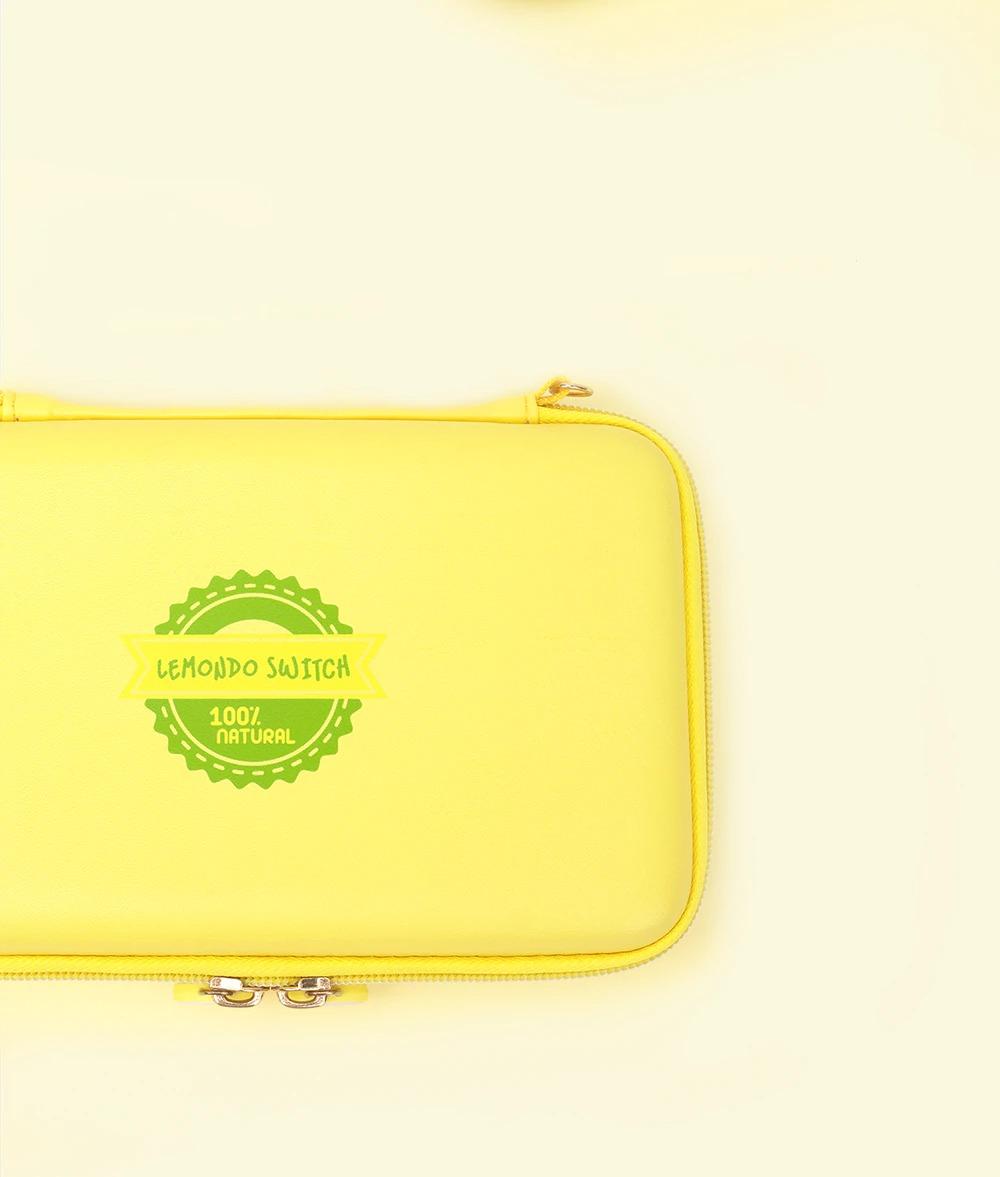 ute-lemon-storage-bag-cover-case-for-ni_description-4