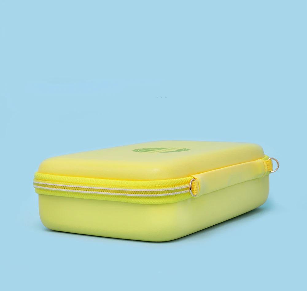 ute-lemon-storage-bag-cover-case-for-ni_description-5