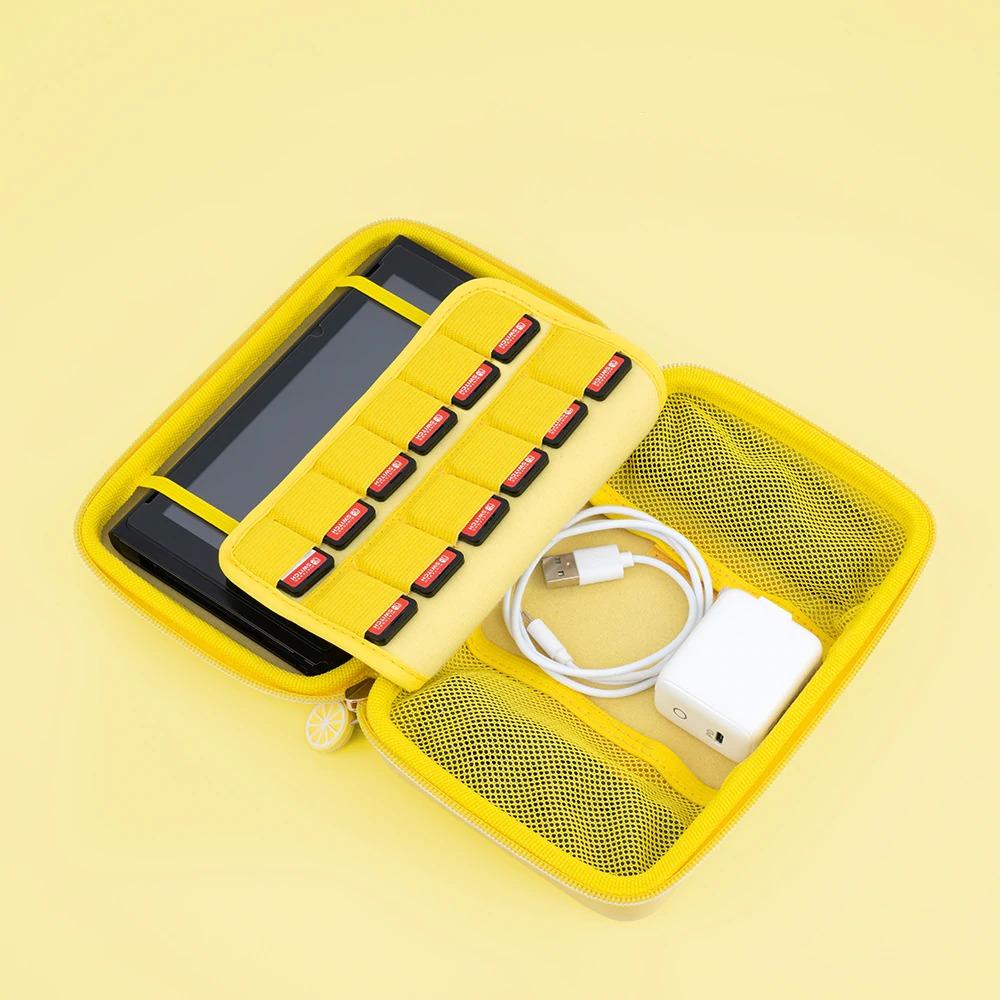 ute-lemon-storage-bag-cover-case-for-ni_main-2
