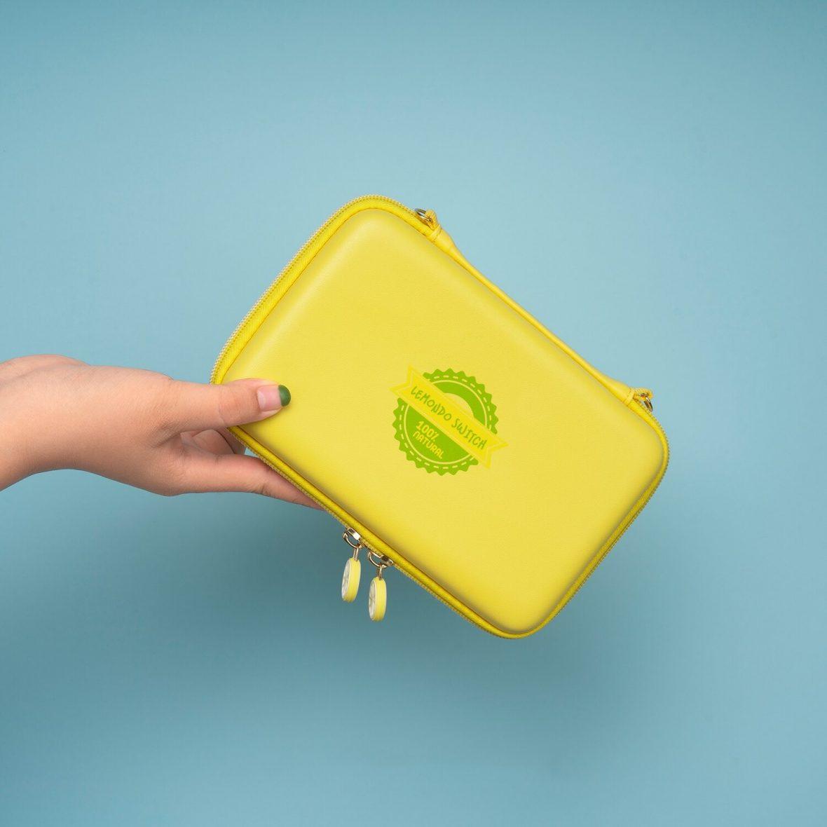 ute-lemon-storage-bag-cover-case-for-ni_main-5