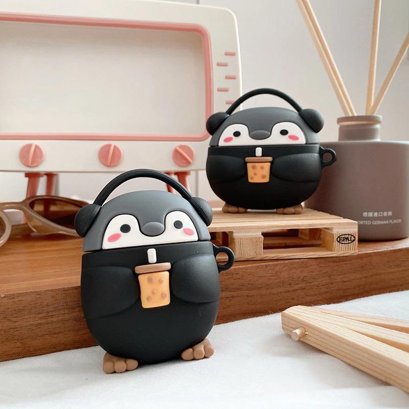 ute-milk-tea-music-penguin-3-d-case-for_description-2 (1)