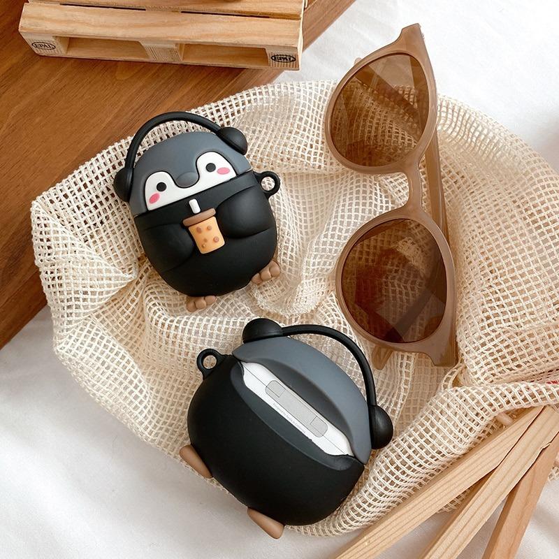ute-milk-tea-music-penguin-3-d-case-for_description-4 (1)