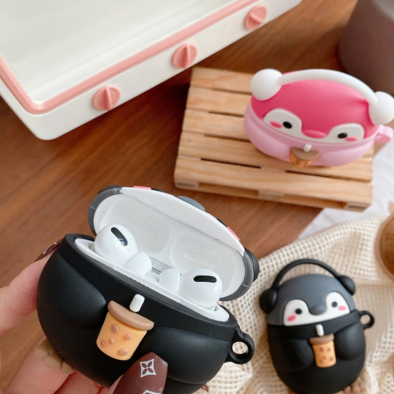 ute-milk-tea-music-penguin-3-d-case-for_description-5 (1)