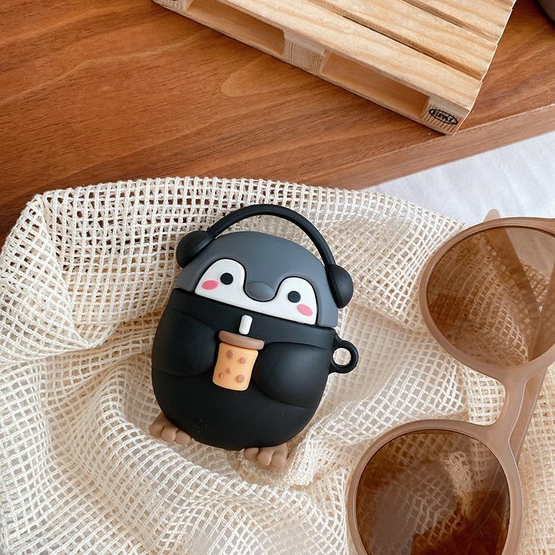 ute-milk-tea-music-penguin-3-d-case-for_main-1