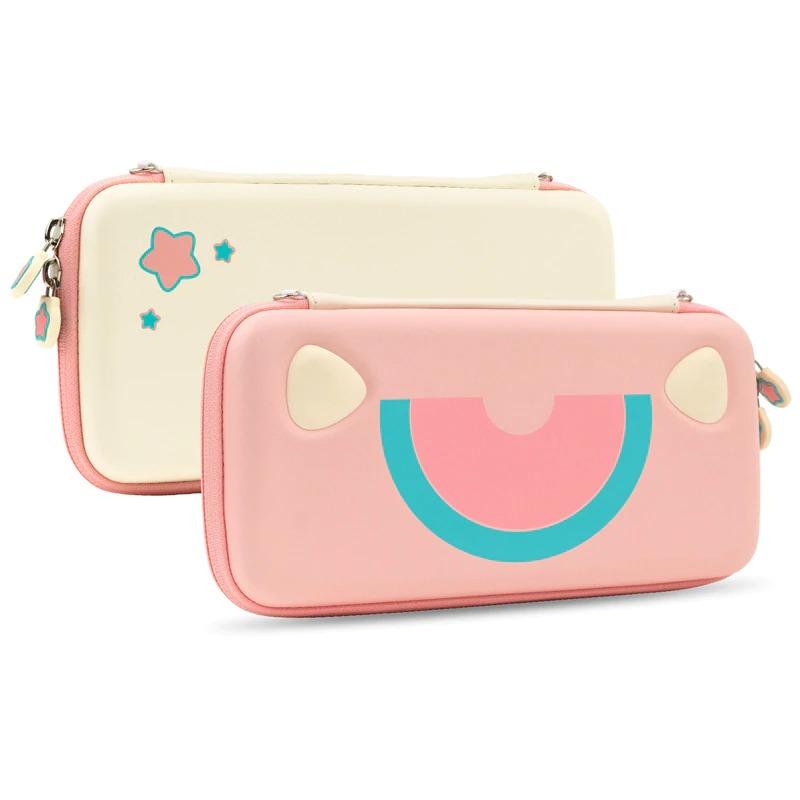 watermelon-cat-switch-bag-waterproof-har_description-10