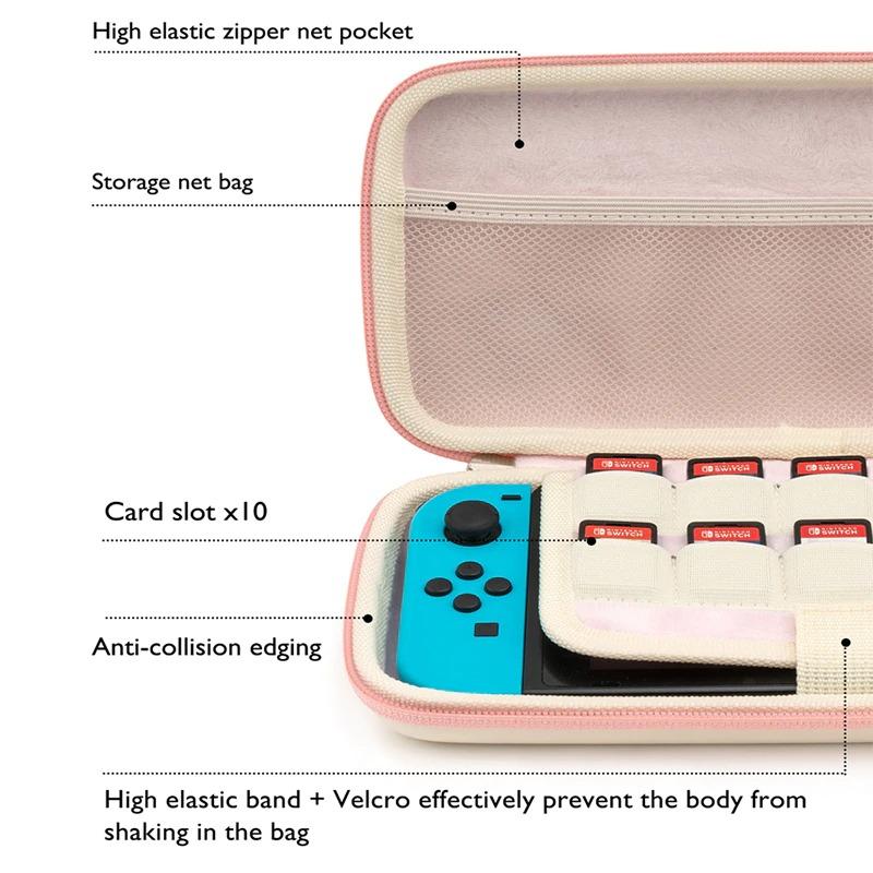 watermelon-cat-switch-bag-waterproof-har_main-2