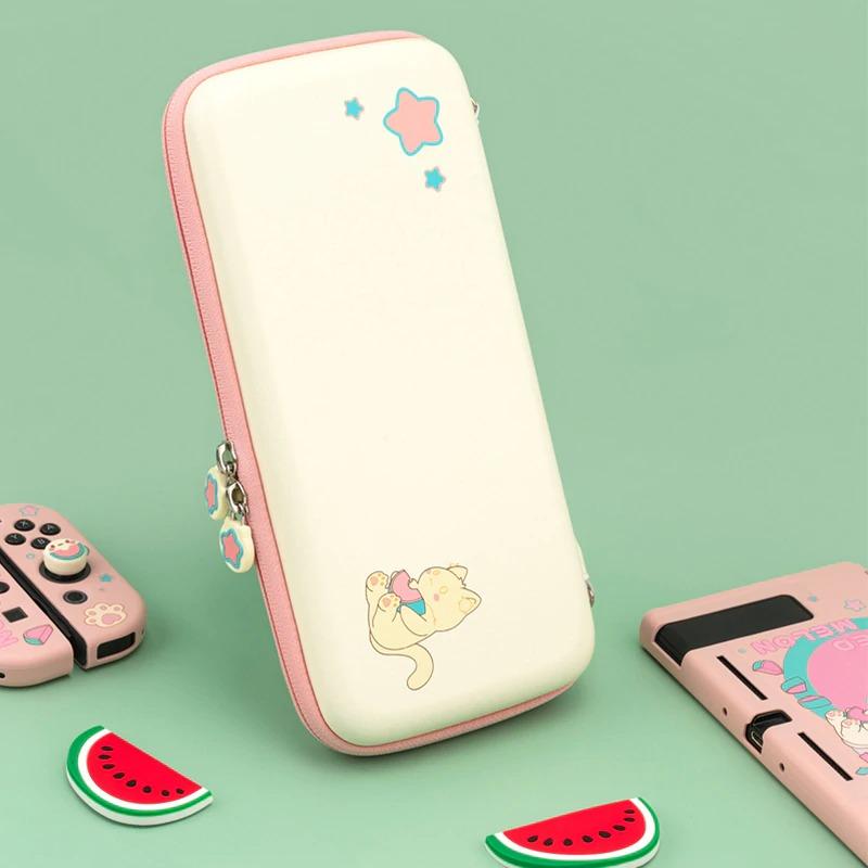 watermelon-cat-switch-bag-waterproof-har_main-5