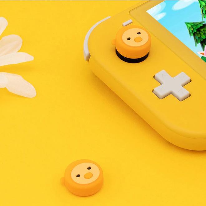 cute-animal-design-thumb-grip-cap-joysti_description-13