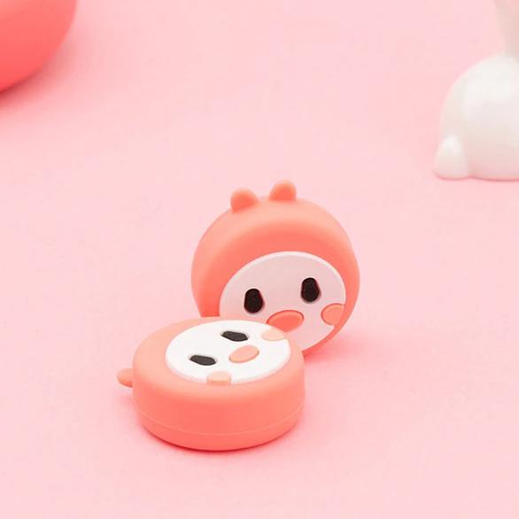 cute-animal-design-thumb-grip-cap-joysti_description-14