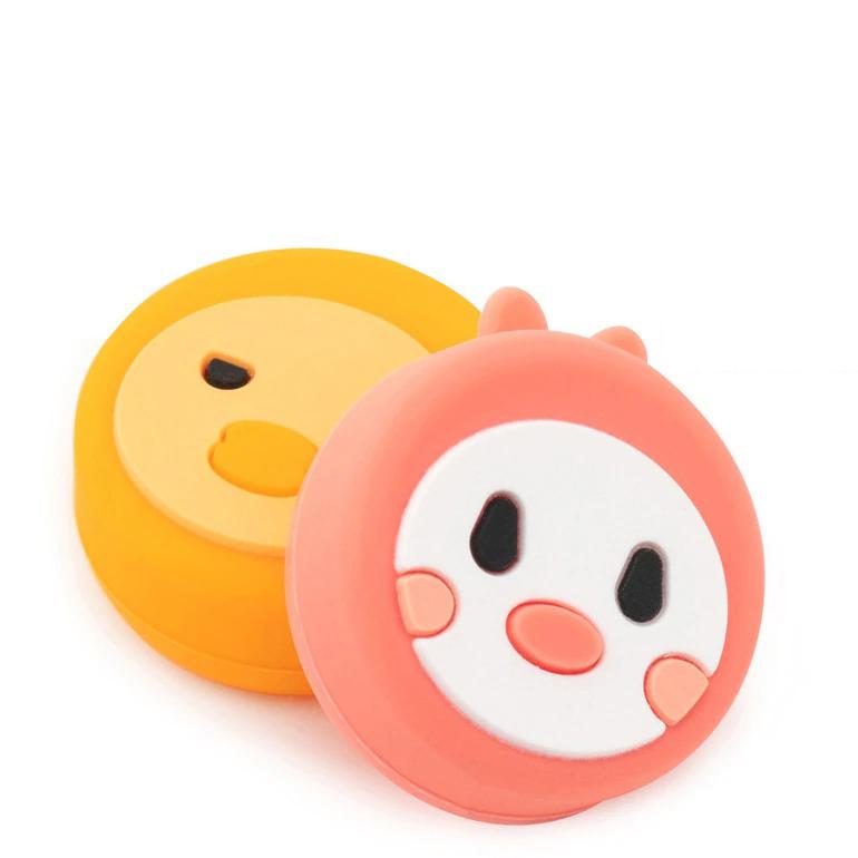 cute-animal-design-thumb-grip-cap-joysti_description-4