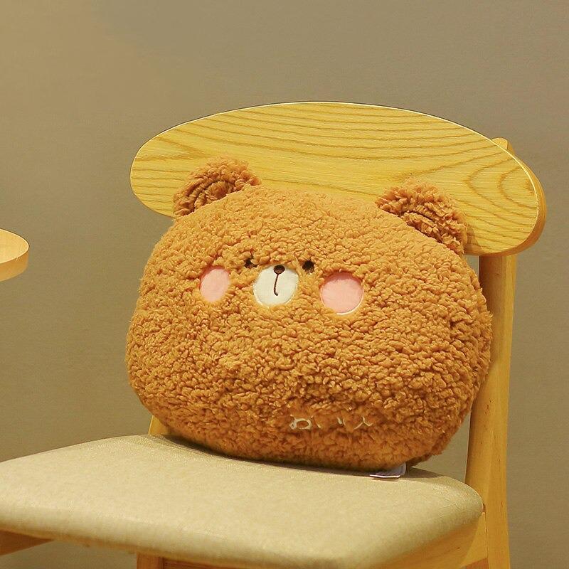 kawaii-animals-back-seat-cushion-1