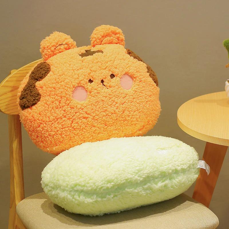 kawaii-animals-back-seat-cushion-10