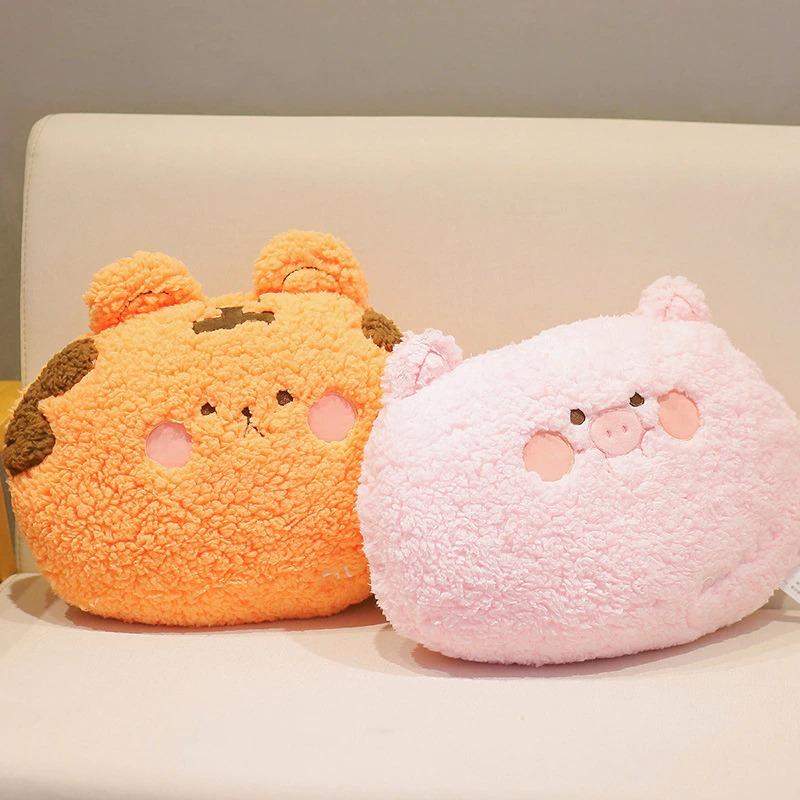 kawaii-animals-back-seat-cushion-11