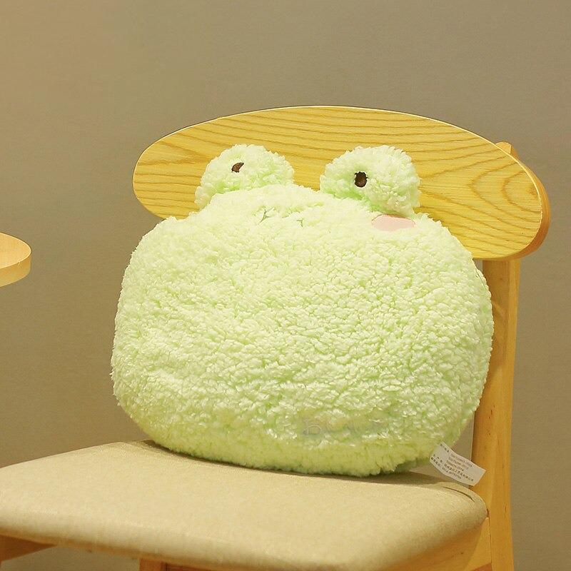 kawaii-animals-back-seat-cushion-2