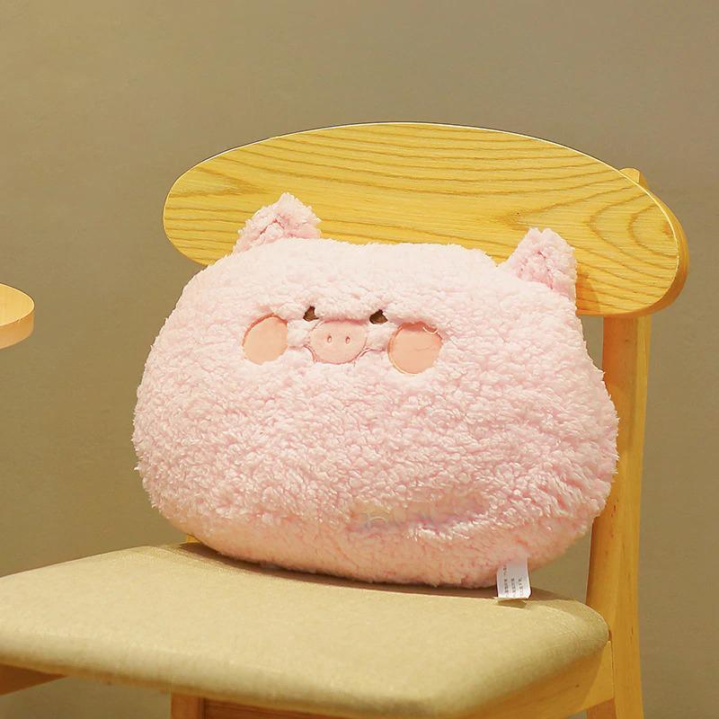 kawaii-animals-back-seat-cushion-3