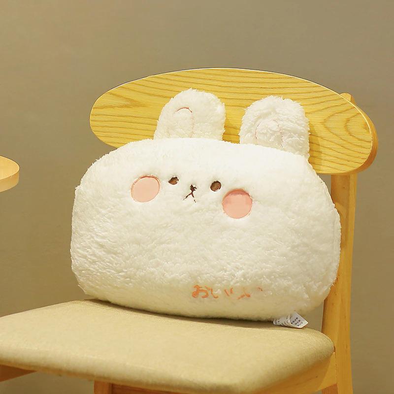 kawaii-animals-back-seat-cushion-4
