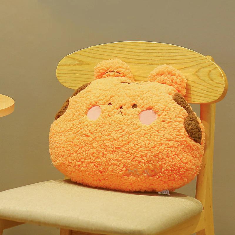 kawaii-animals-back-seat-cushion-5