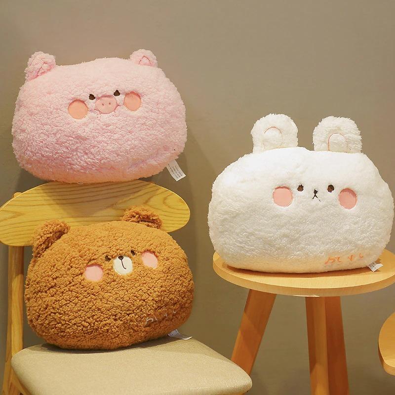 kawaii-animals-back-seat-cushion-6
