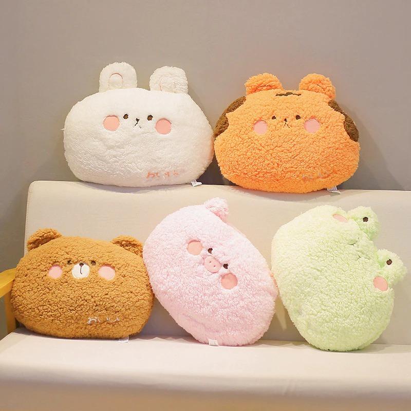 kawaii-animals-back-seat-cushion-7