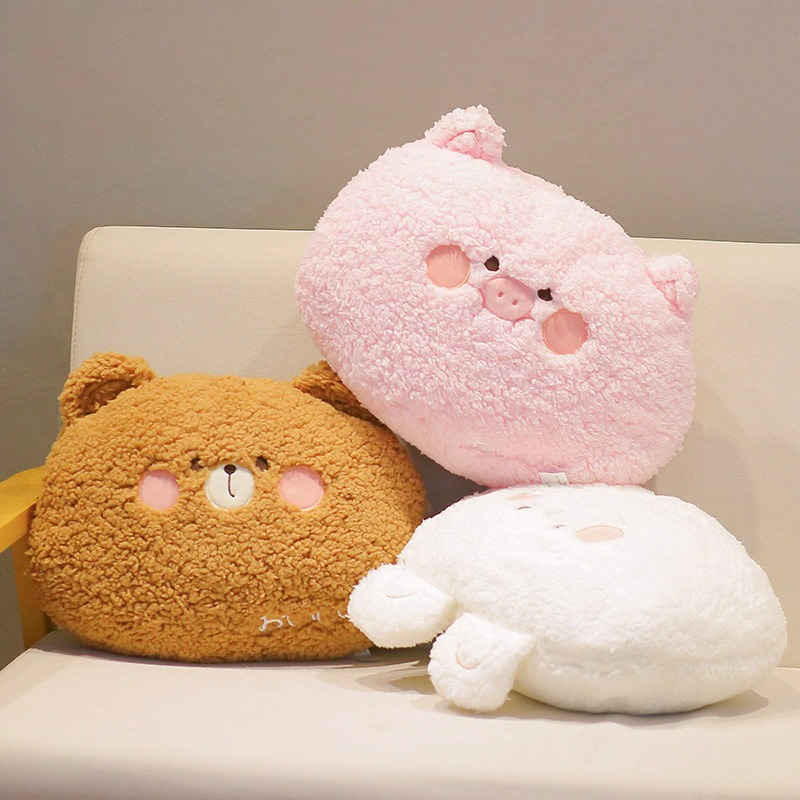 kawaii-animals-back-seat-cushion-9