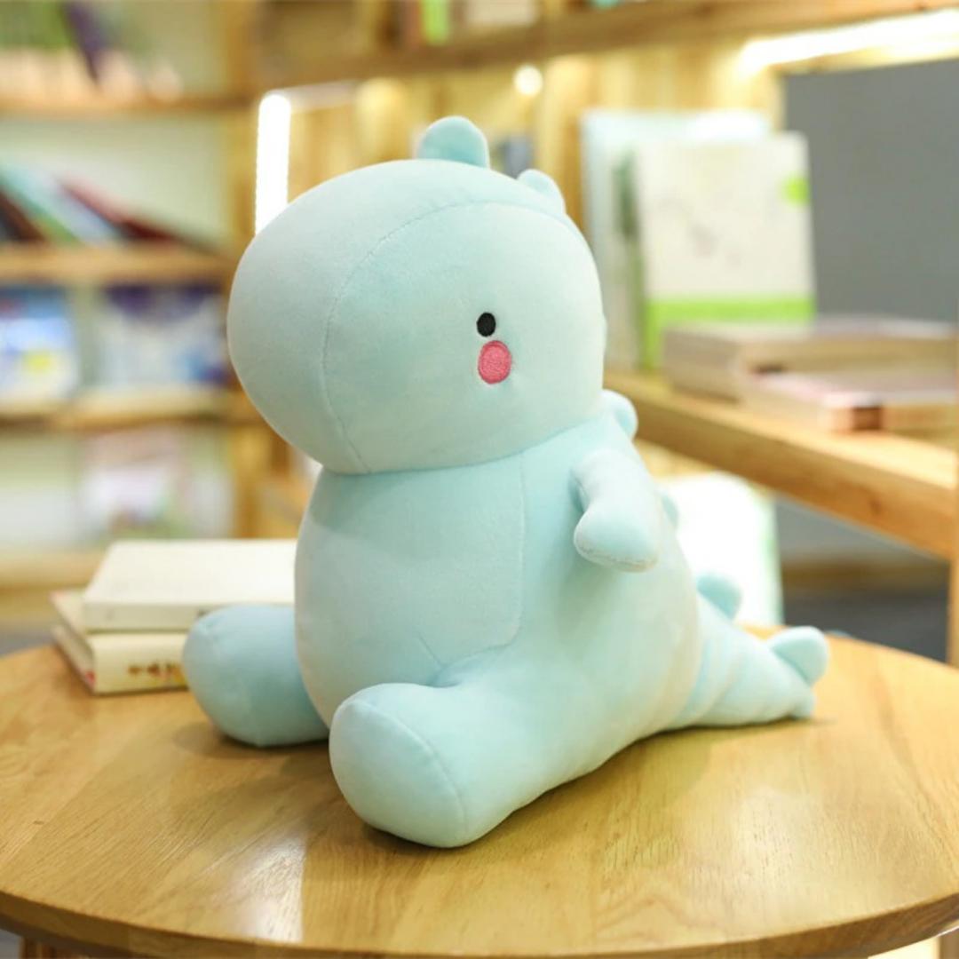kawaii-baby-dino-plush-10