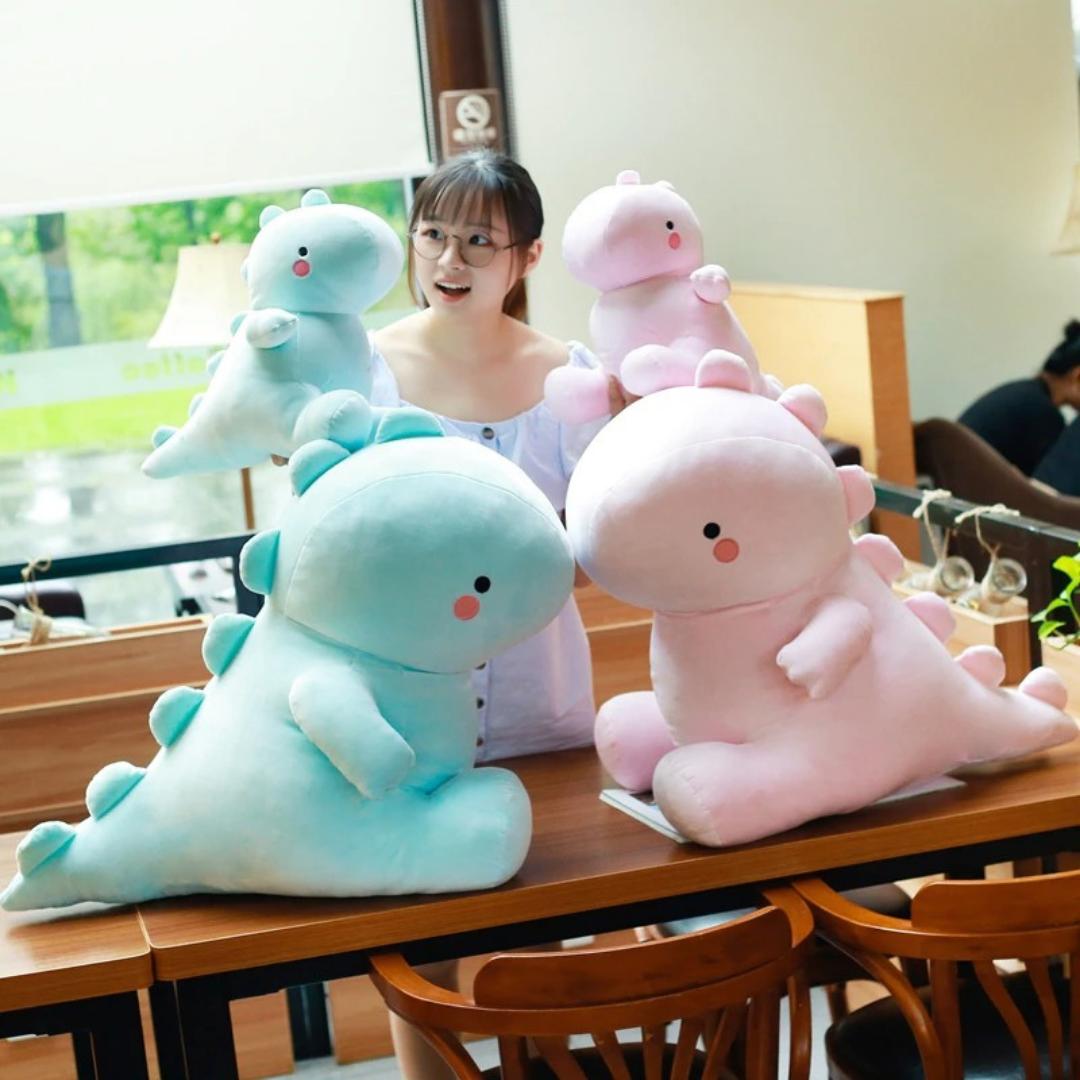 kawaii-baby-dino-plush-12