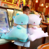 kawaii-baby-dino-plush-13