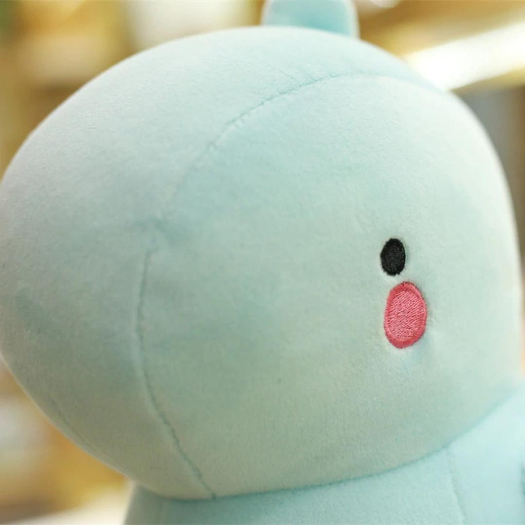 kawaii-baby-dino-plush-14