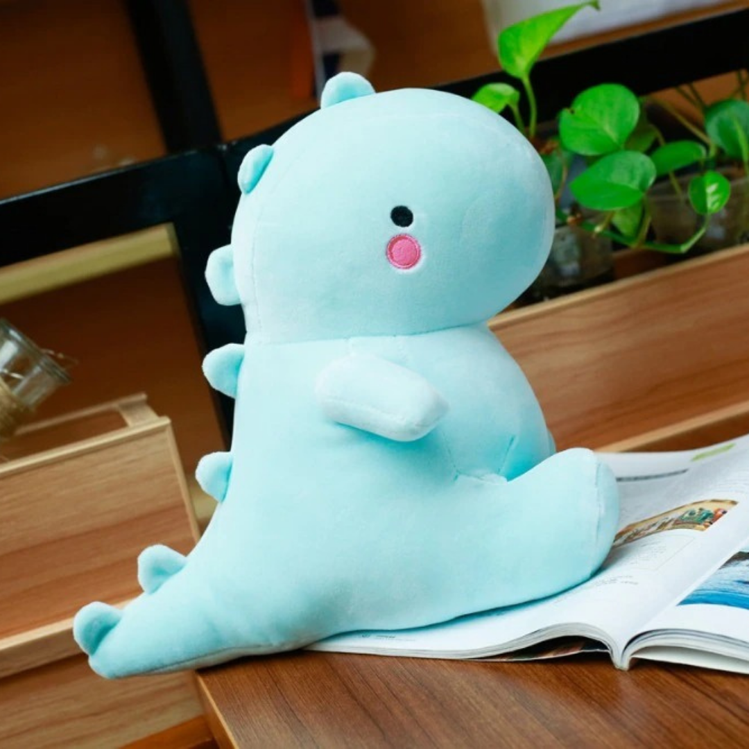 kawaii-baby-dino-plush-18
