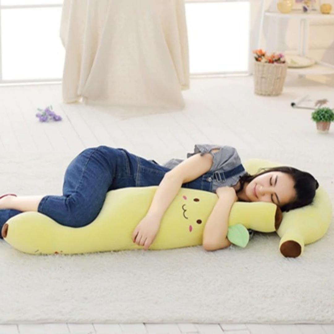 kawaii-banana-plush-11