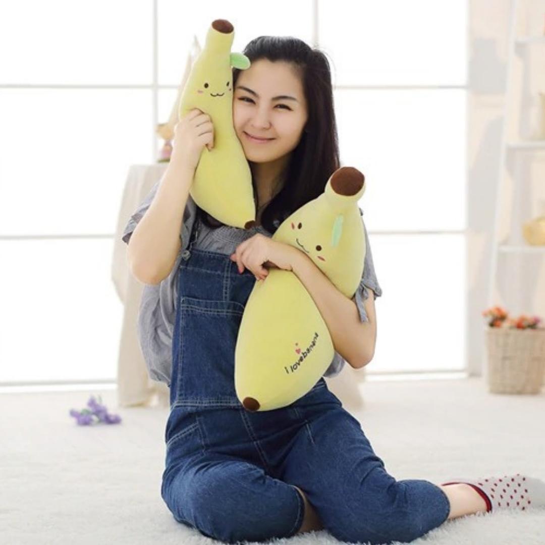 kawaii-banana-plush-13
