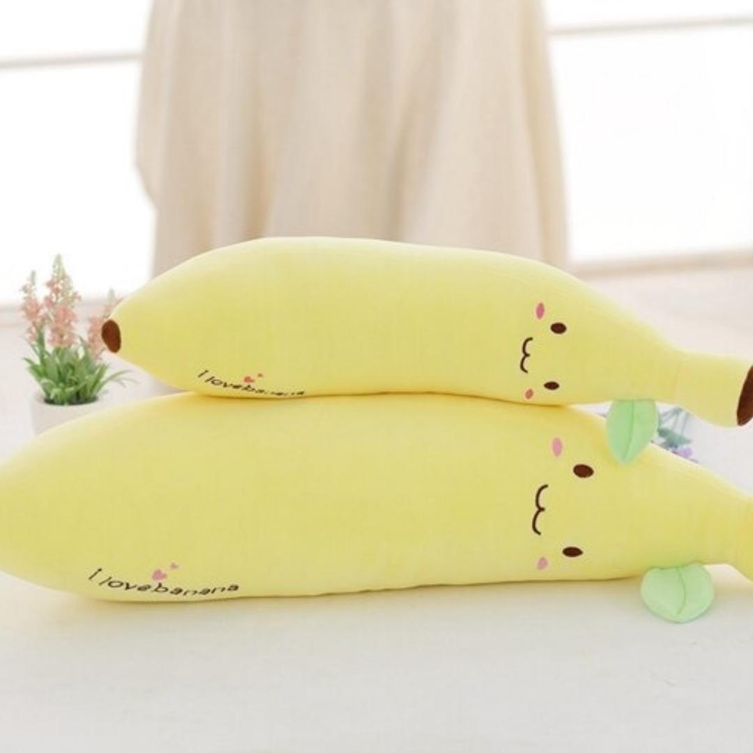 kawaii-banana-plush-14