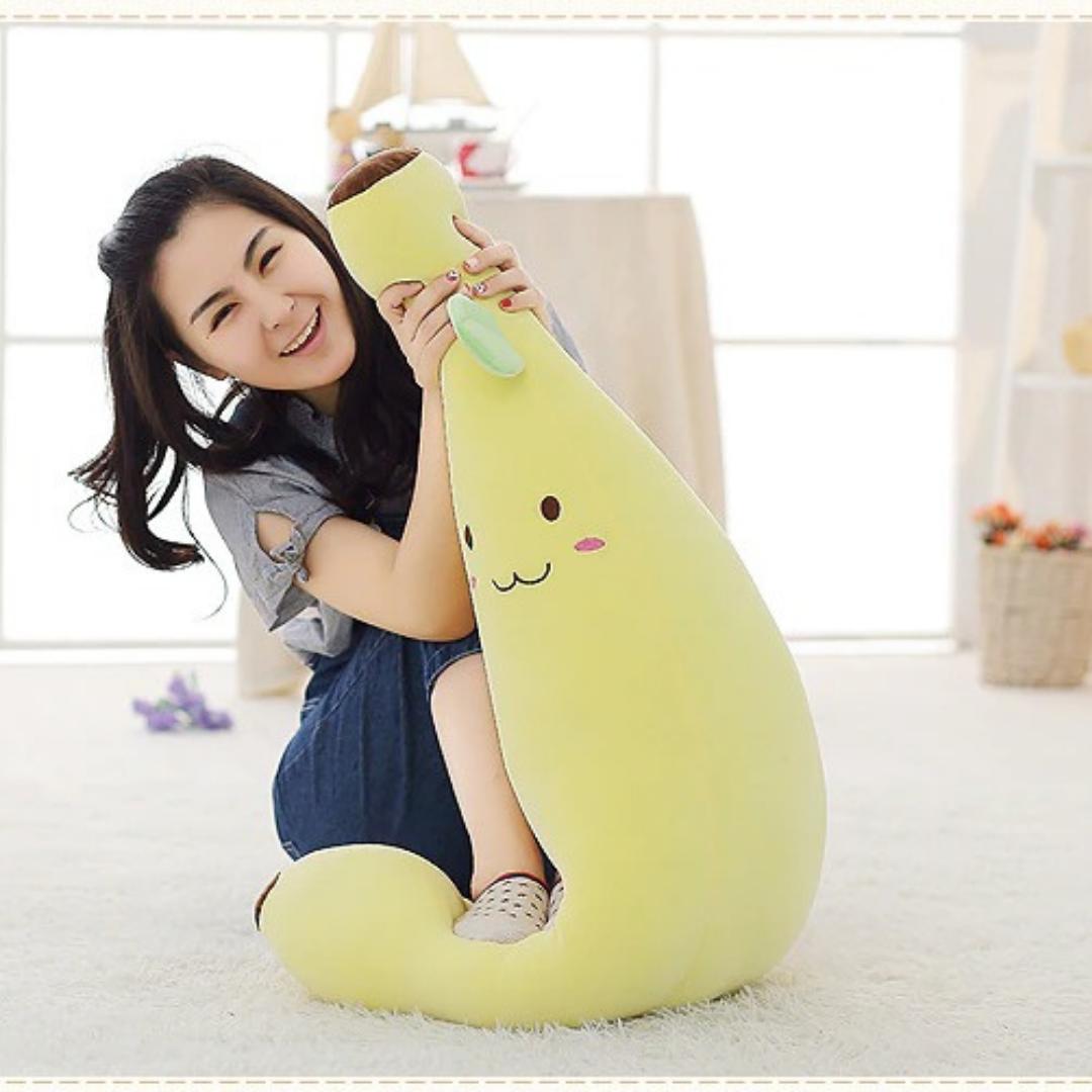 kawaii-banana-plush-15