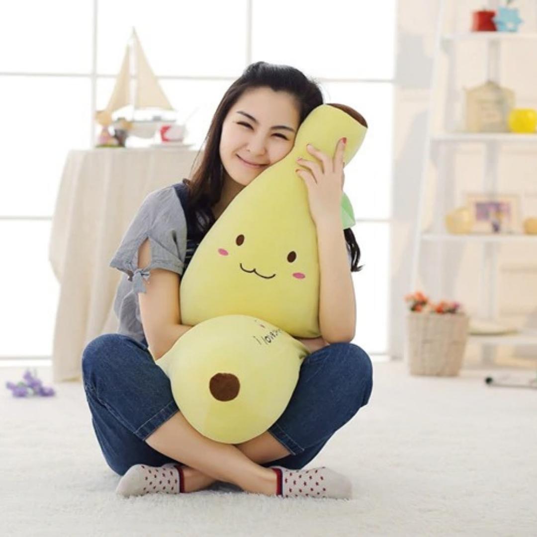 kawaii-banana-plush-2
