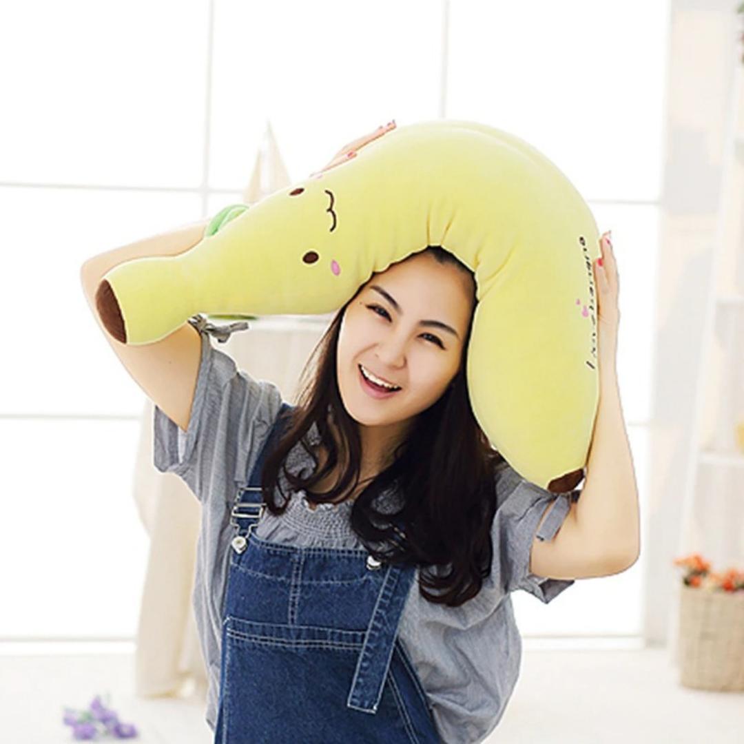 kawaii-banana-plush-8