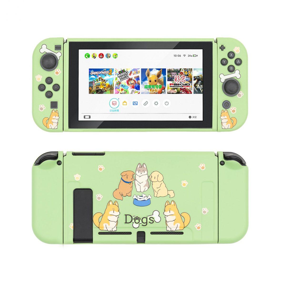 kawaii-bone-dogs-switch-case-1
