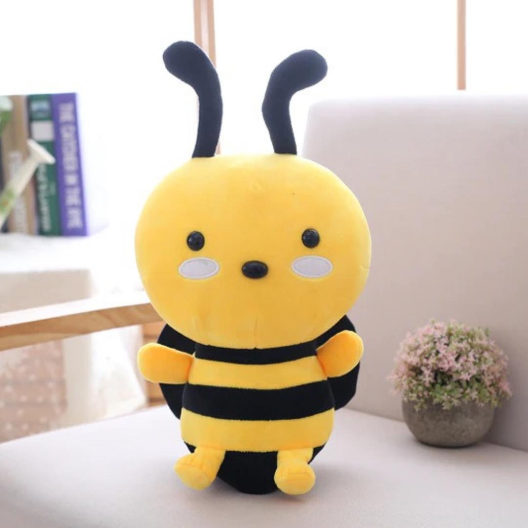 kawaii-bumble-bee-plush-1