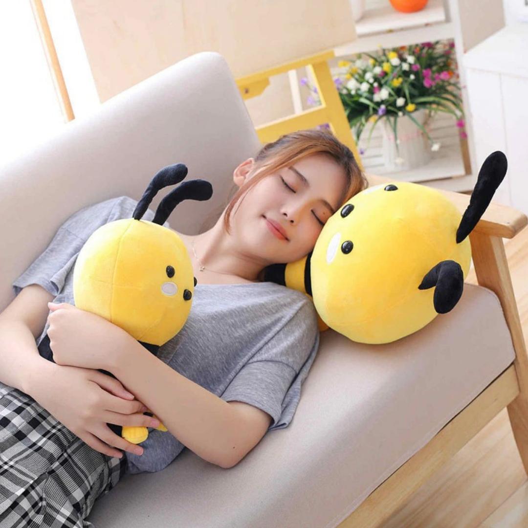 kawaii-bumble-bee-plush-10
