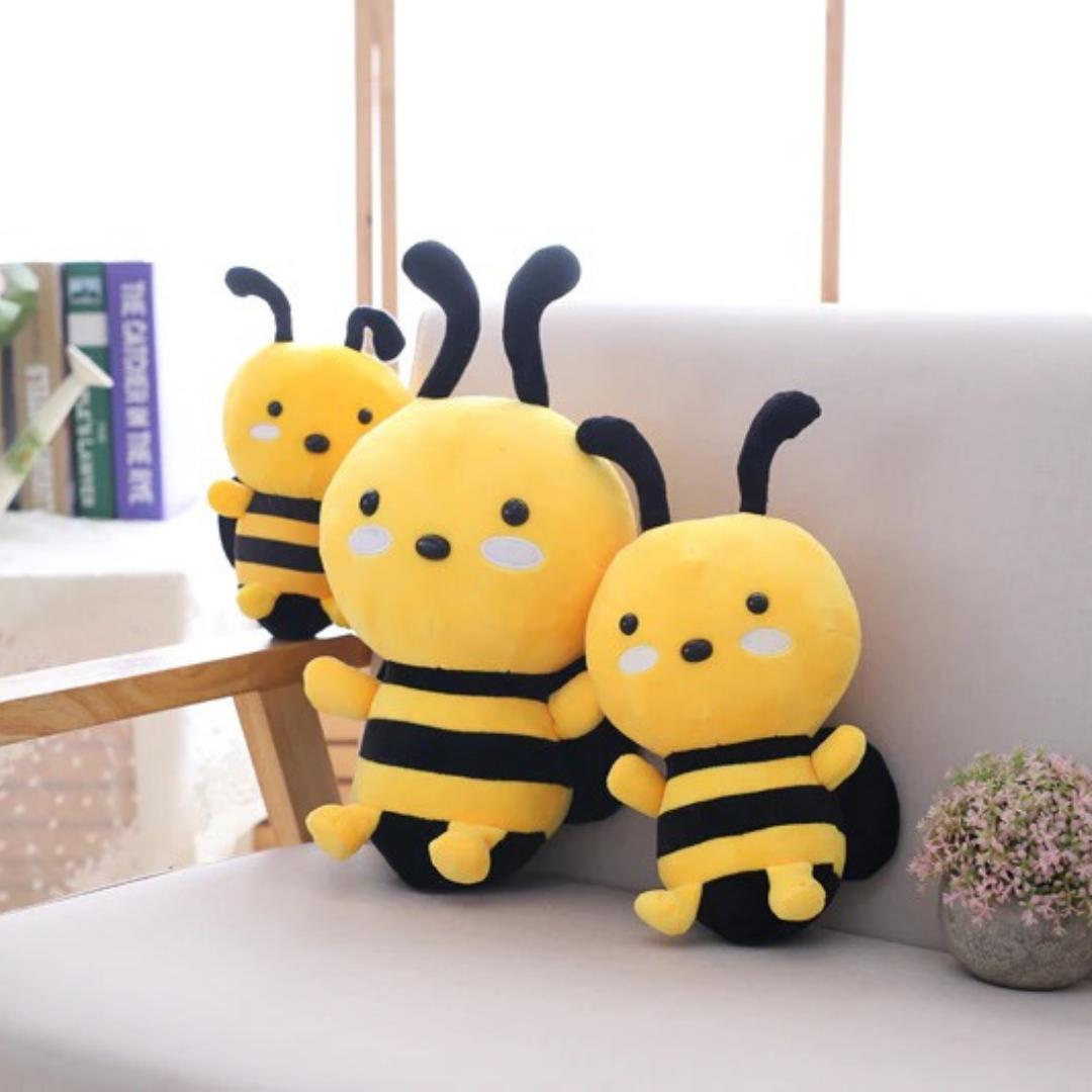 kawaii-bumble-bee-plush-3