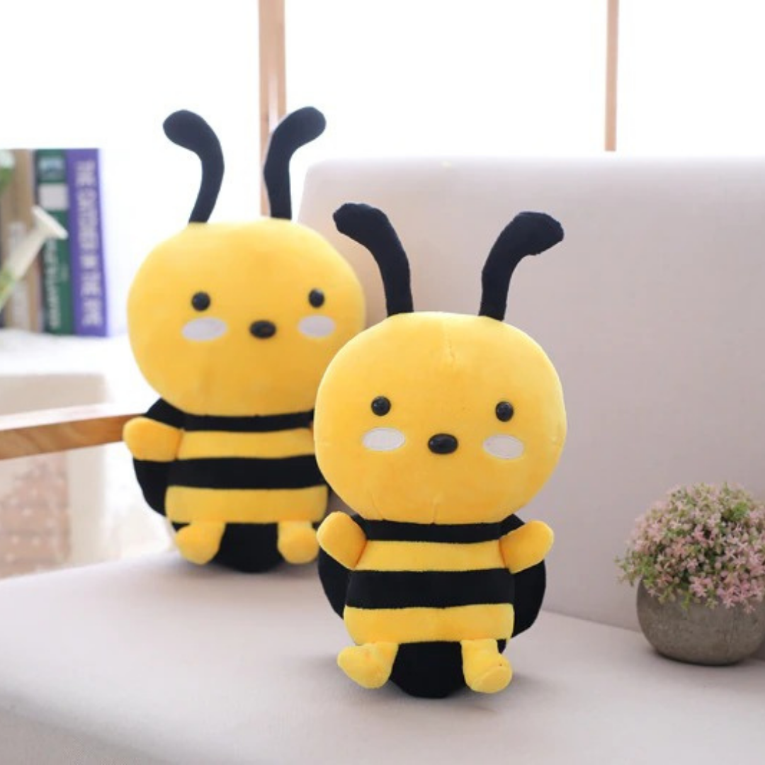 kawaii-bumble-bee-plush-4